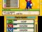 Puzzle-and-Dragons-Super-Mario-Bros-Edition_2015_01-07-15_002