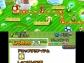 Puzzle-and-Dragons-Super-Mario-Bros-Edition_2015_01-07-15_003