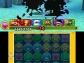 Puzzle-and-Dragons-Super-Mario-Bros-Edition_2015_01-07-15_005