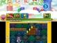 Puzzle-and-Dragons-Super-Mario-Bros-Edition_2015_01-07-15_006
