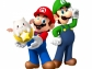 Puzzle-and-Dragons-Super-Mario-Bros-Edition_2015_01-07-15_007.jpg_600