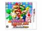 Puzzle-and-Dragons-Super-Mario-Bros-Edition_2015_01-07-15_008.jpg_600
