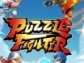 Puzzle-Fighter_2017_08-31-17_006_140_cw140_ch78