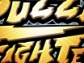 Puzzle-Fighter_2017_08-31-17_008.png_140_cw140_ch78