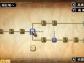 Radiant-Historia-Perfect-Chronology_Fami-shot_03-22-17_004