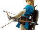 the-legend-of-zelda-breath-of-the-wild-link-medicom-real-action-heroes-04