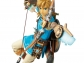 the-legend-of-zelda-breath-of-the-wild-link-medicom-real-action-heroes-05