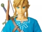 the-legend-of-zelda-breath-of-the-wild-link-medicom-real-action-heroes-07