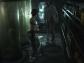 Resident-Evil-0_2015_06-08-15_002