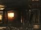 Resident-Evil-0_2015_06-08-15_004