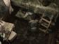 Resident-Evil-0_2015_06-08-15_005
