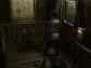 Resident-Evil-0_2015_06-08-15_006