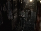 Resident-Evil-0_2015_06-08-15_007