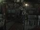 Resident-Evil-0_2015_06-08-15_010