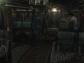Resident-Evil-0_2015_06-08-15_012