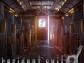 Resident-Evil-0_2015_06-08-15_013