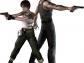 Resident-Evil-0_2015_06-08-15_015