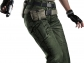 Resident-Evil-0_2015_06-08-15_016