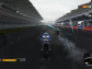 Valentino Rossi The Game_20160610010924