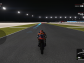 Valentino Rossi The Game_20160610190432