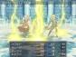 RPG-Maker-MV_2015_08-07-15_004