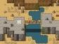 RPG-Maker-MV_2015_08-07-15_007