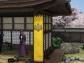 Samurai-Warriors-4-Empires_2016_02-16-16_005