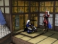 Samurai-Warriors-4-Empires_2016_02-16-16_008