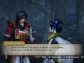 Samurai-Warriors-4-Empires_2016_02-16-16_014