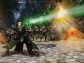 Samurai-Warriors-4_2014_08-20-14_002.jpg_600