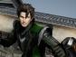 Samurai-Warriors-4_2014_08-20-14_003.jpg_600