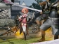 Samurai-Warriors-4_2014_08-20-14_007