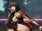 Samurai-Warriors-4_2014_08-20-14_013