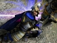 Samurai-Warriors-4_2014_08-20-14_023