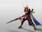 SamuraiWarrior4_2-3