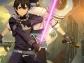 Sword-Art-Online-Fatal-Bullet_2017_10-19-17_001_600