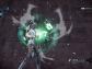 Sword-Art-Online-Fatal-Bullet_2017_10-19-17_003