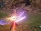 Sword-Art-Online-Fatal-Bullet_2017_10-19-17_006_600