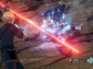 Sword-Art-Online-Fatal-Bullet_2017_10-19-17_007_600