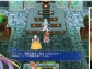SecretOfMana-6