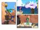 Shantae-Friends-till-the-end