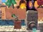 Shantae-Rotty-1