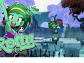 Shantae-Rotty