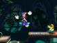 Shantae-Sky-1