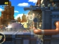 Sonic Forces 4
