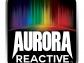 Icon_Aurora