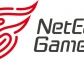 NetEase_Games_logo