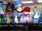PWAA_Spirit_of_Justice_screens_01_1470903775
