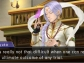PWAA_Spirit_of_Justice_screens_04_1470903776