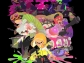 Splatoon2_HeroMode_main